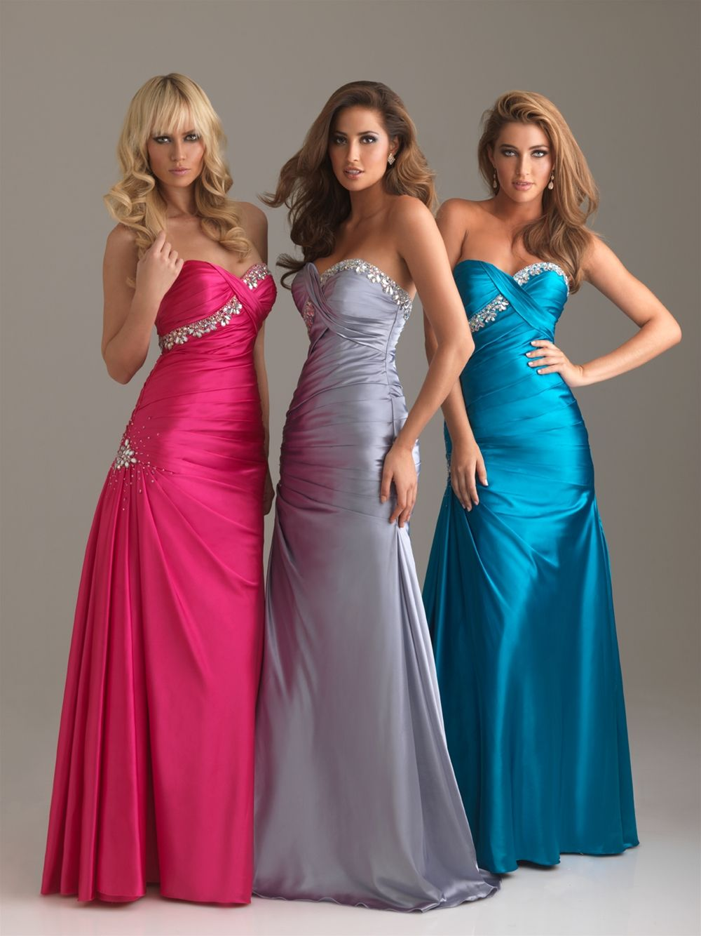 Best Friends matching for prom? OH YEAH | Prom. | Pinterest | Prom ...
