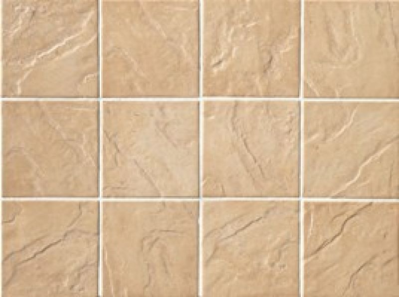 Extraordinary Modern Tile Floor Textureallaboutbeauty21 With Inspiring Brown Bathroom Tiles