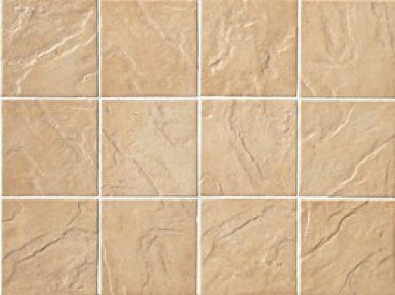 Brown Bathroom Tiles Texture Rustic Bathroom Kitchen Tiles