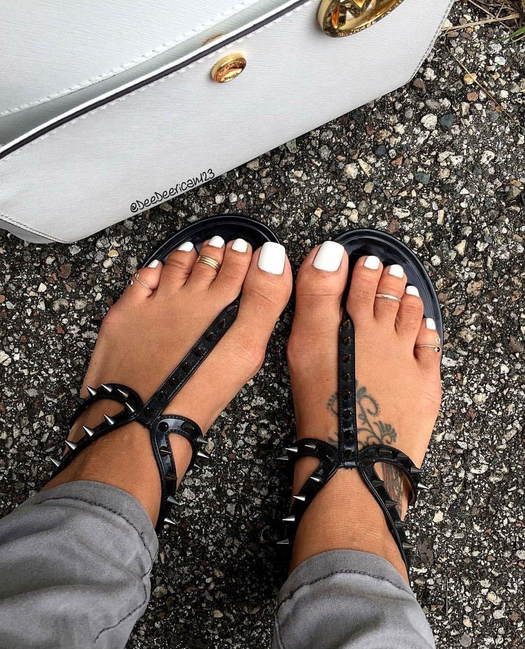 Feet Alix Brown nude photos 2019