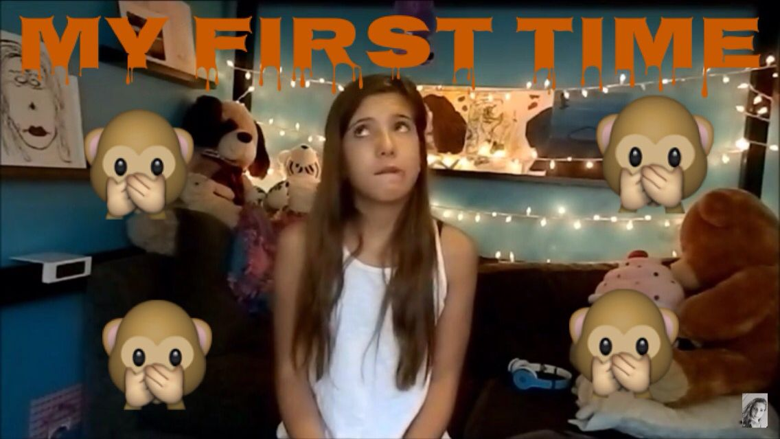 Check out new video. Videos called my first time tag. Channel called djsoccer9