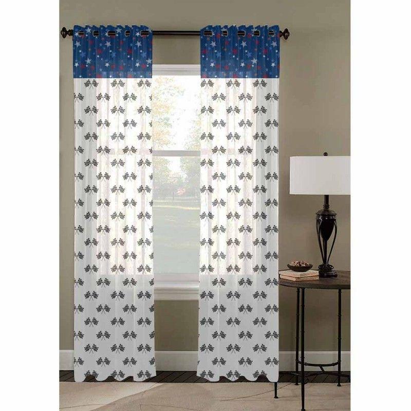 Shop Premium Designer Readymade Curtains Bay Window Online At
