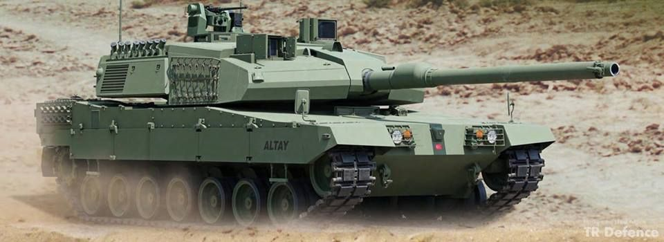 Altay Tank 2013 1st Turkish Tank Turkish Army Military Military Armor Tank Warfare