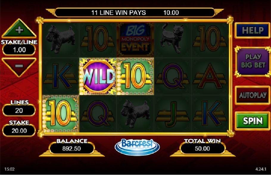 All australian casino kasinopelit arvostelu