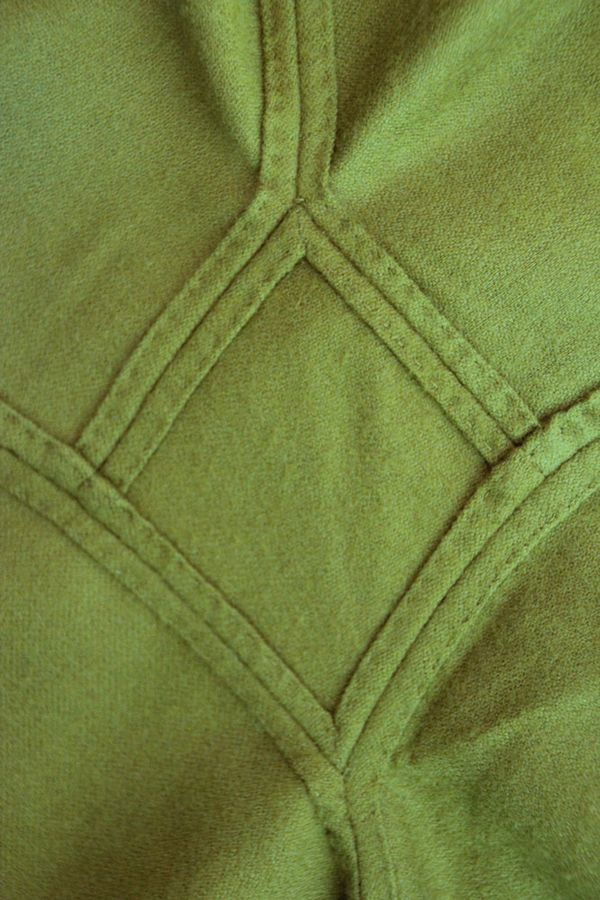 Underarm Gusset : underarm, gusset, Inside, Underarm, Gusset, Glynis', Norse, Sewing, Tutorials,, Sewing,