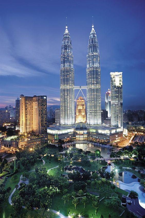 Pin By Zonelifes Dotcom On Travel Malaysia Travel Kuala Lumpur City Kuala Lumpur