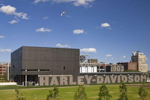 harley davidson road trip | endroits à visiter | pinterest