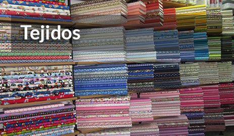 Muebles Tienda De Telas Telas Pedro Tienda Online De Telas En