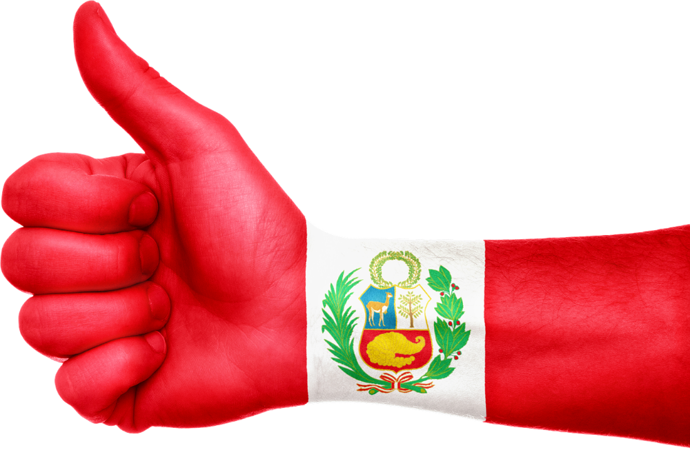 Free Image On Pixabay Peru Flag Hand Patriotic Peru Flag Flag Peru