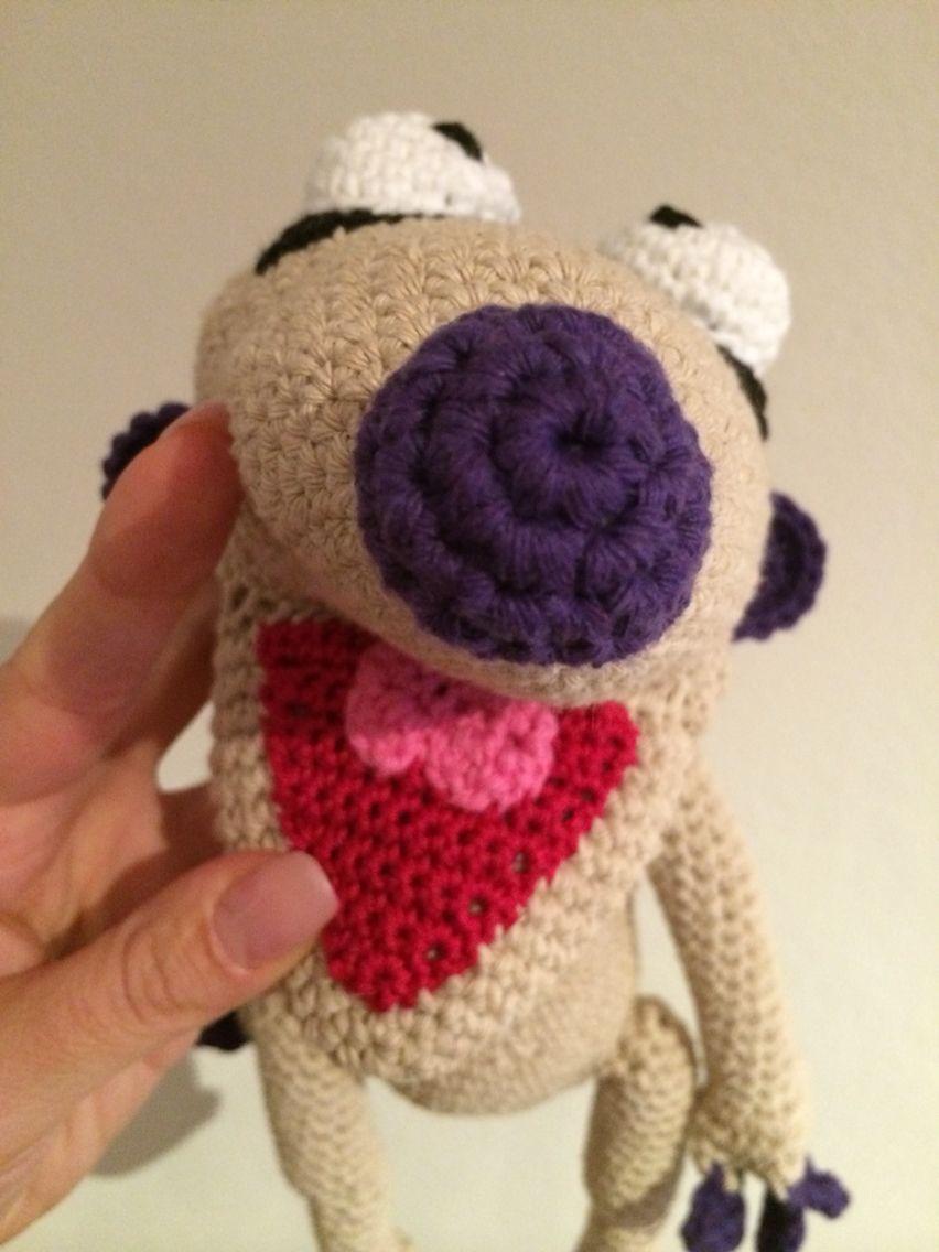 Jan und Henry | little milo | Pinterest | Spielzeug und Häkeln