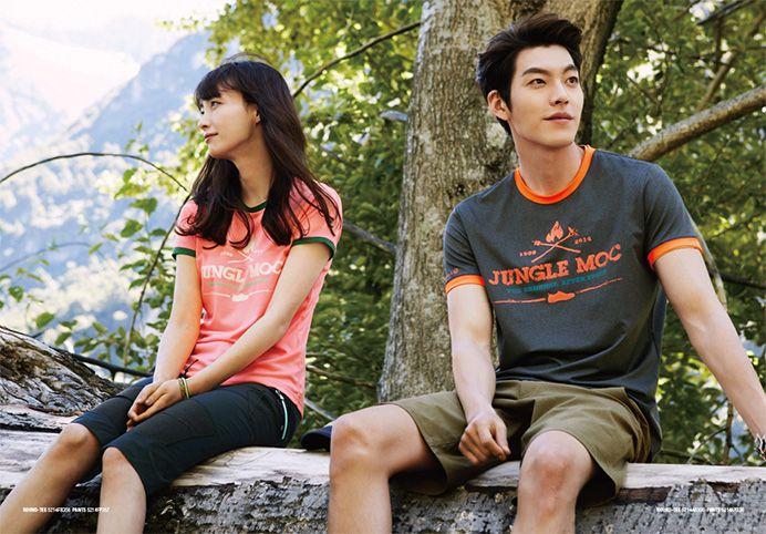 {title} (con imágenes) | Kim woo bin, Sung joon, Corea  |Sung Joon And Kim Woo Bin