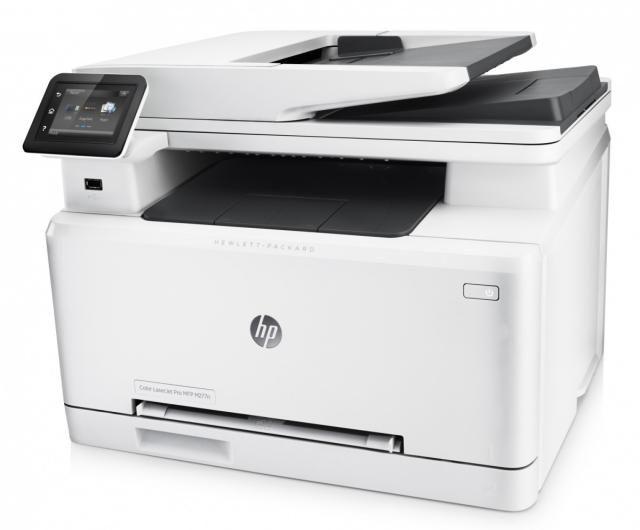 Printer Reviews Top Picks Best Laser Printer Multifunction Printer Laser Printer