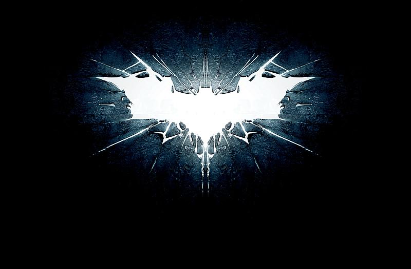 Pin By Tyrone Weedon On Batman Art In 2021 The Dark Knight Rises Knight Logo Dark Knight