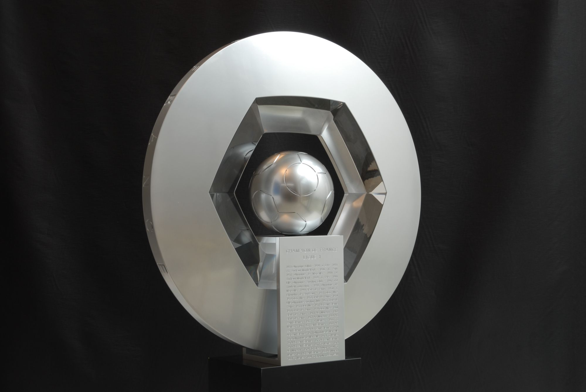 Ligue 1 Trophy 9ine French League Trophy Football Soccer