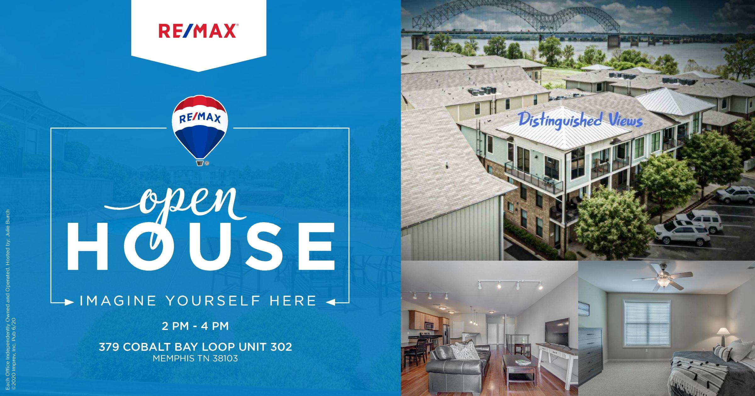 , OPEN HOUSE in DOWNTOWN MEMPHIS! – Sunday June 14th 2pm – 4pm!  Hosted by: Julie Burch (901)574-2799  #openhouse #househunting #locationlocationlocatio…, Family Blog 2020, Family Blog 2020