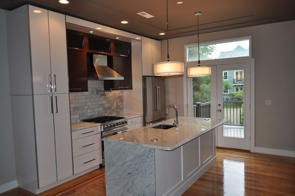 Boston Cabinets Kitchen Designer From Boston Kitchen Design Small Kitchen Kitchen Layout