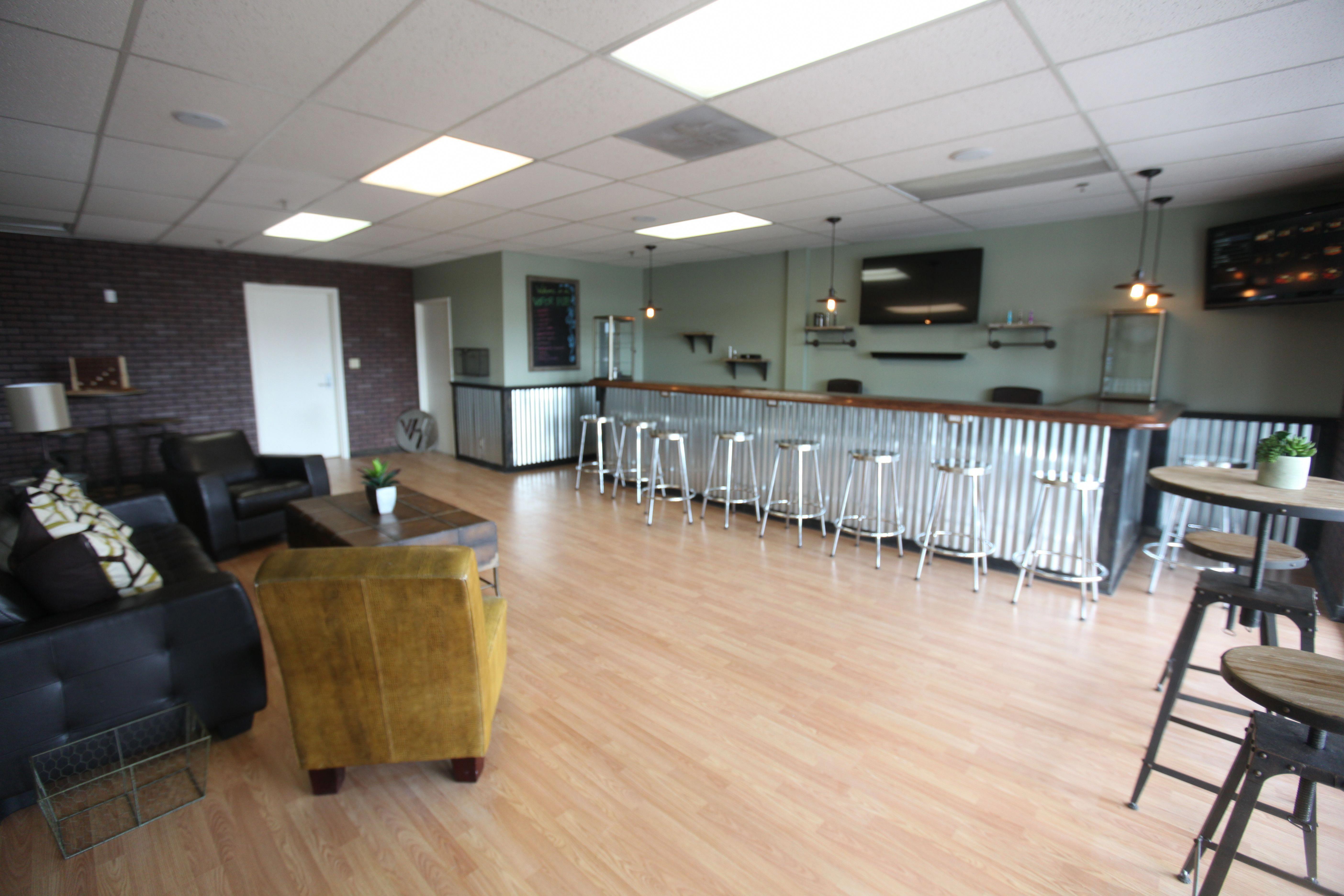 Vape Store Interior Design Google ସନ ଧ ନ Vaporstore