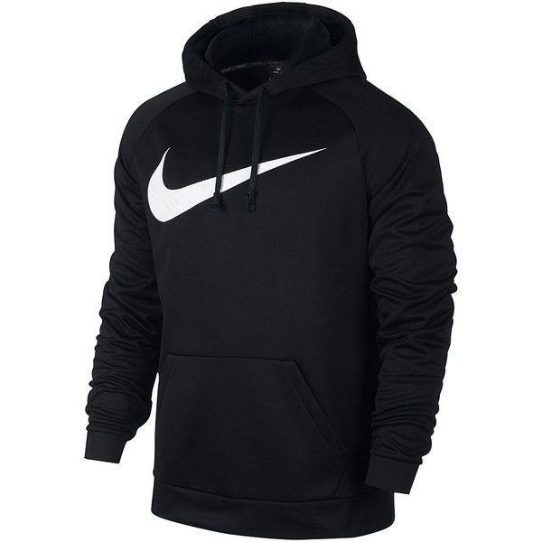 Men's Nike Olympia Therma Hoodie   Nike clothes mens, Nike ...