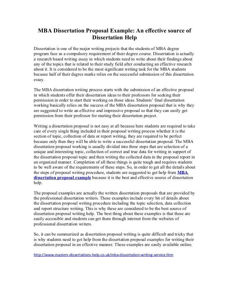 top thesis proposal writers website uk