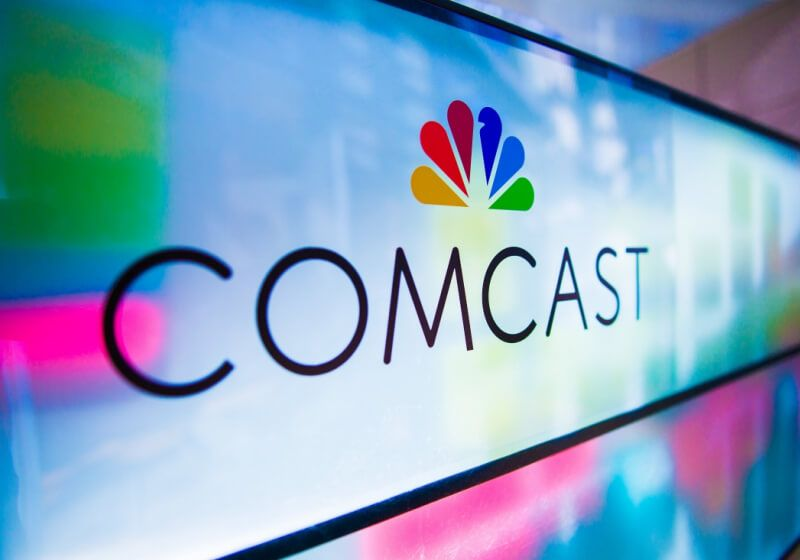 Comcast Accused Of Sabotage By Independent Texas Isp Comcast