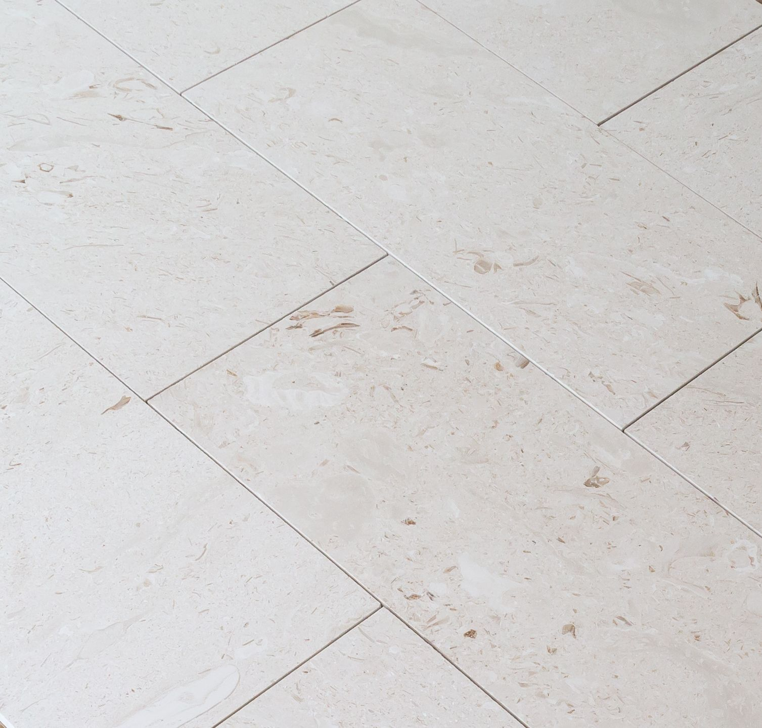 limestone tile | kitchen floors, decking and kitchens