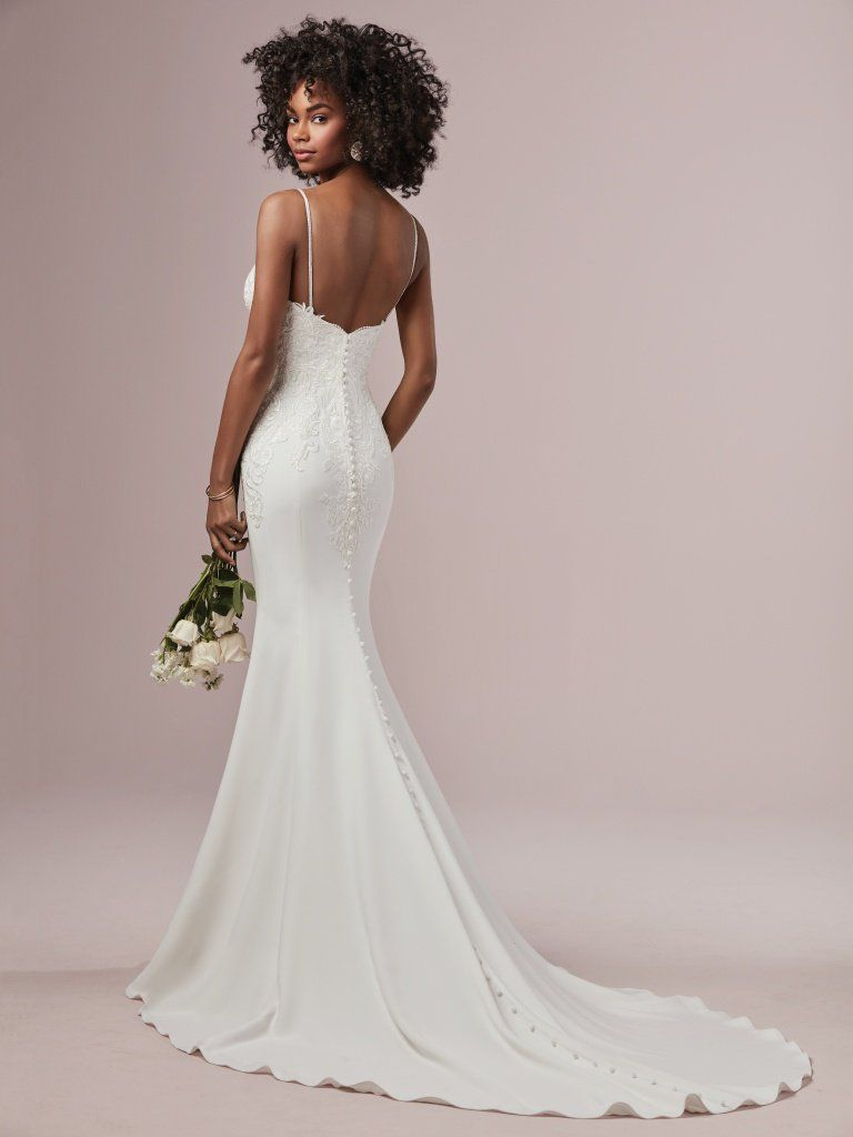 Destiny By Rebecca Ingram Wedding Dresses In 2020 Wedding