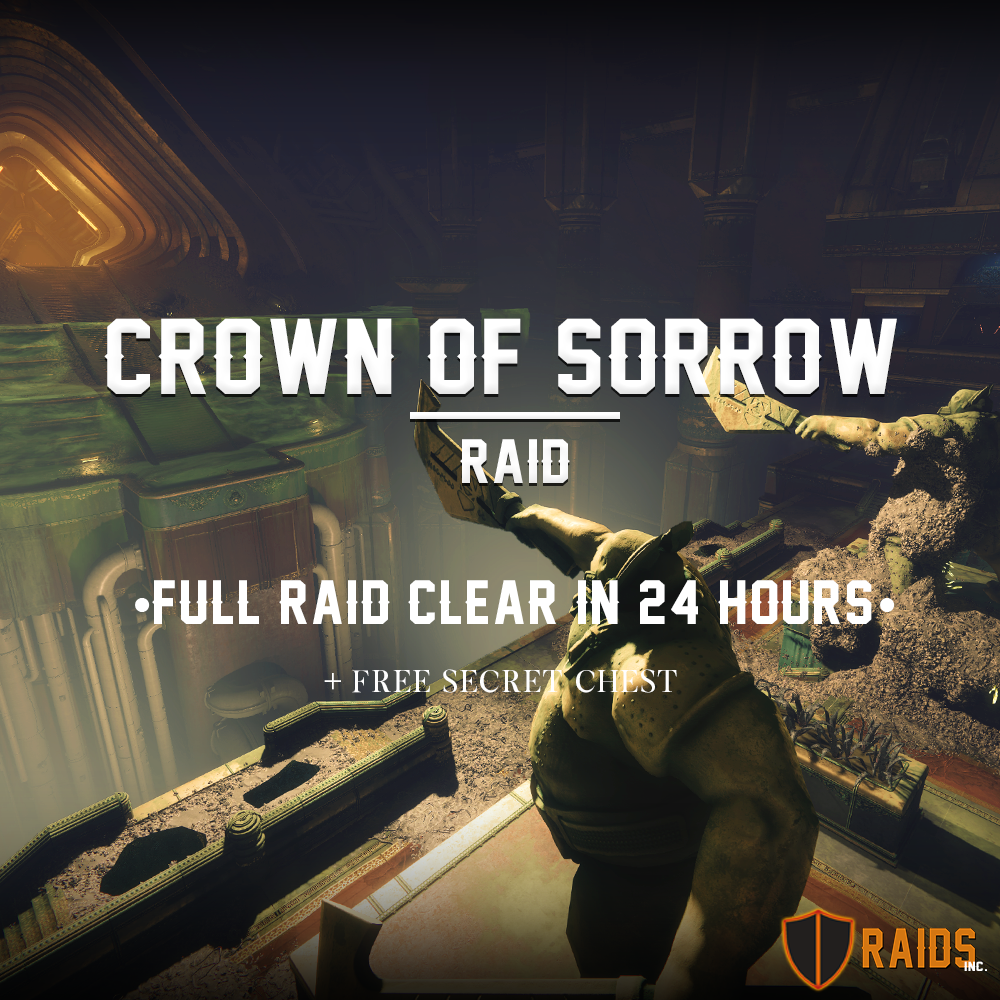 Pc In 24 H Destiny 2 Full Crown Of Sorrow Full Raidchestchallenge Flawless Games Ideas Of Games Games Pc In 24 H Destiny Sorrow Games Destiny