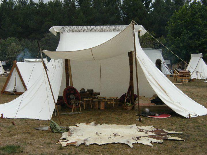 vikings tent - Google 검색