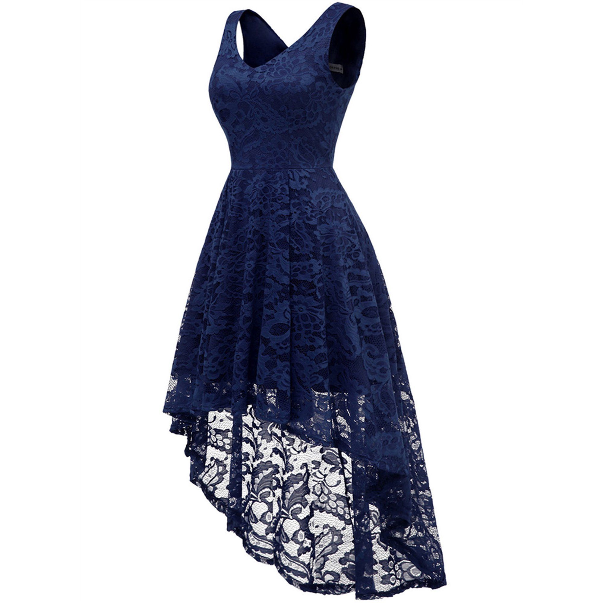 Market In The Box Market In The Box Women Lace Dress Hi Lo Maxi Formal Cocktail Wedding Party Dress Walmart Com Women Lace Dress Lace Formal Dress Cocktail Dress Party [ 2000 x 2000 Pixel ]