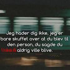 citater om ulykkelig kærlighed på dansk Billedresultat for kærligheds citater | Mig citater om ulykkelig kærlighed på dansk