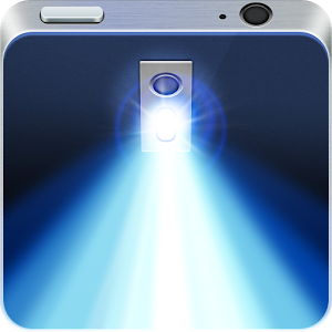 Torch: LED Flashlight APK Download - Android Apps APK