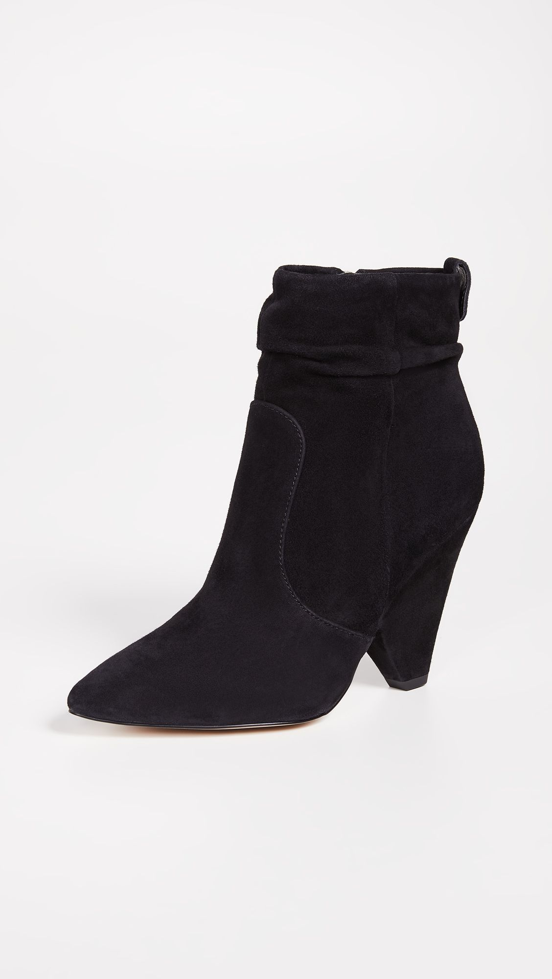 eae72990ff3f5f Sam Edelman Roden Slouch Suede Boots