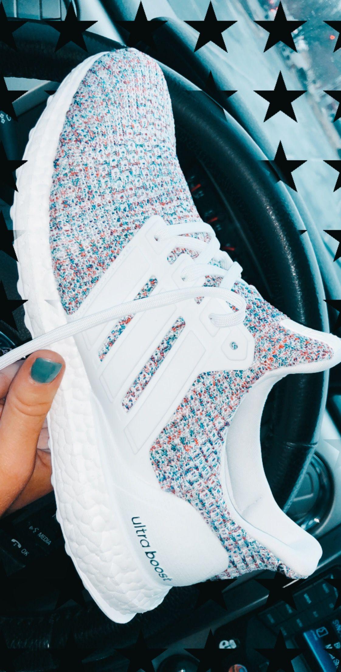 Adidas Sneakers Shoe Boost Nike Free, marathon running girl