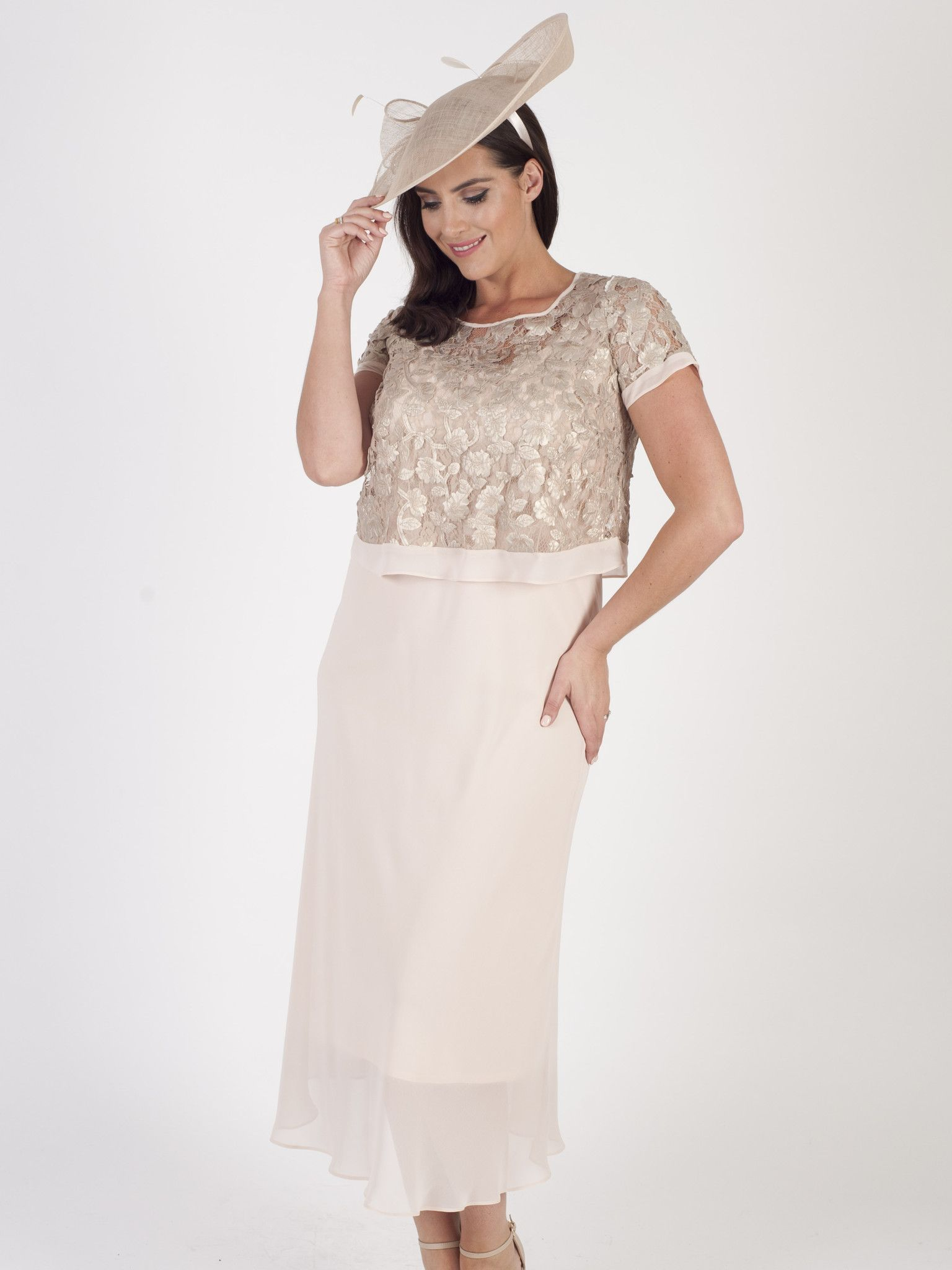 Summer Wedding Outfits 2018 Mother of the Bride or Groom MOTB Suits