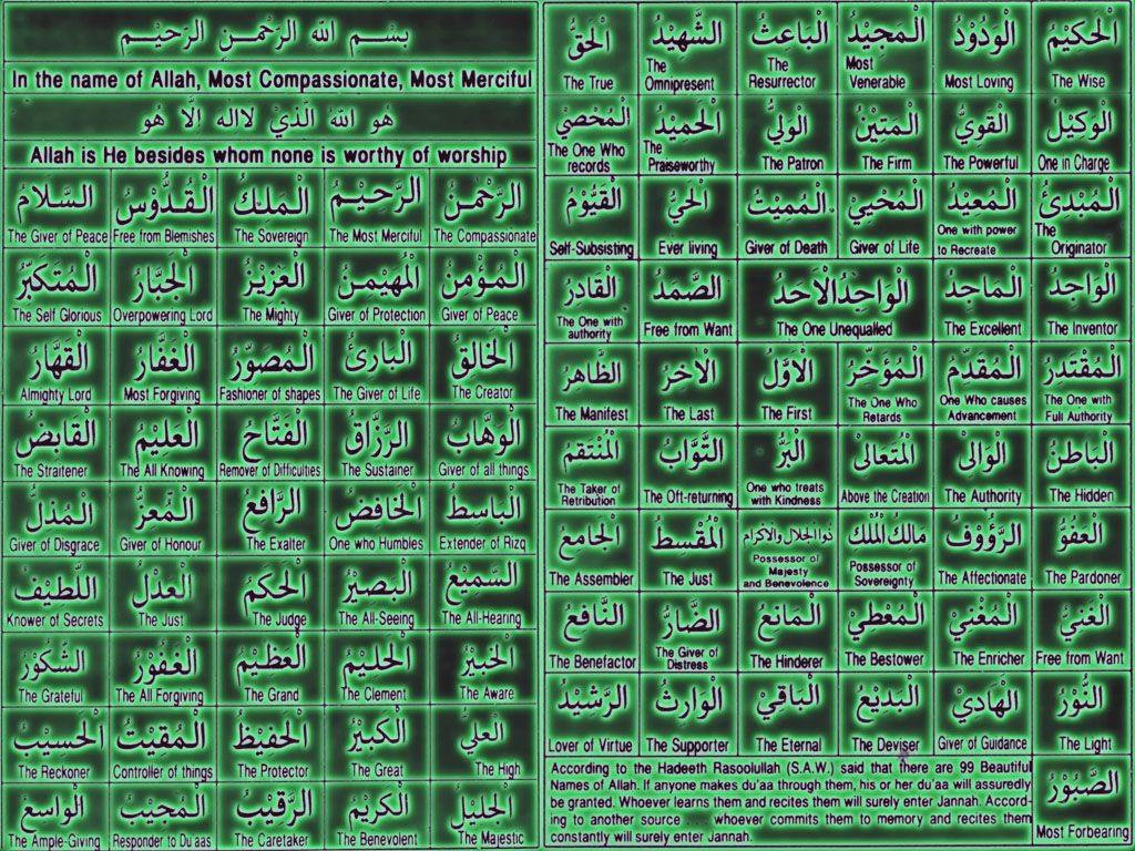 Bacaan+Asmaul+Husna+Bahasa+ARab+dan+latin+Lengkap.jpg