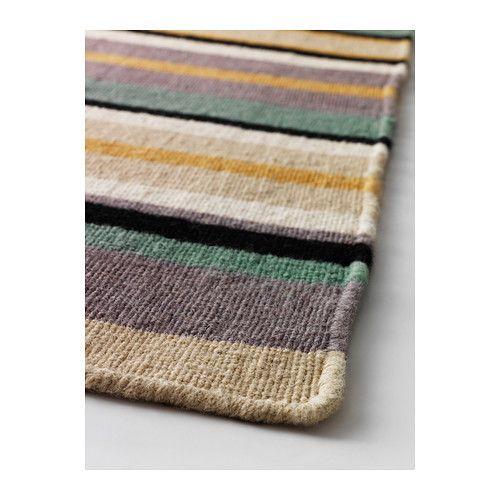randlev teppich flach gewebt ikea sound proofing measures teppich flach gewebt teppich