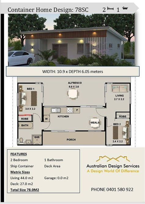 ship container home plans #shippingcontainerhomes | Container Homes on 3 bedroom trailer homes, 3 bedroom modern homes, 3 bedroom modular homes, 3 bedroom shipping crate homes, 3 bedroom container home plans, 3 bedroom log homes, 3 bedroom design, 3 bedroom tiny house, 3 bedroom mobile home,