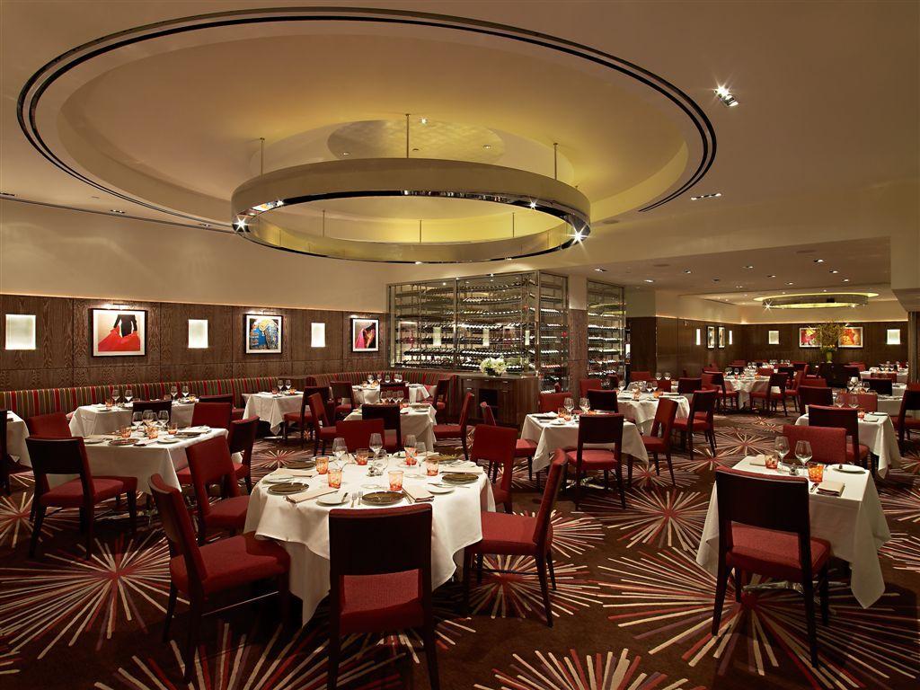 best restaurant interior design – interior designers for