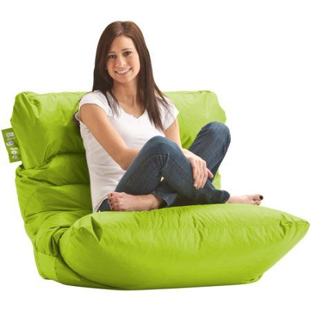 Wondrous Home Bean Bag Chair Chair Cool Bean Bags Ocoug Best Dining Table And Chair Ideas Images Ocougorg