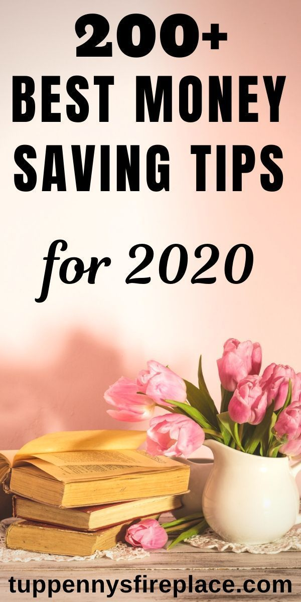 How To Be Frugal: 200+ Best Frugal Living Tips To Save Money #savingmoney