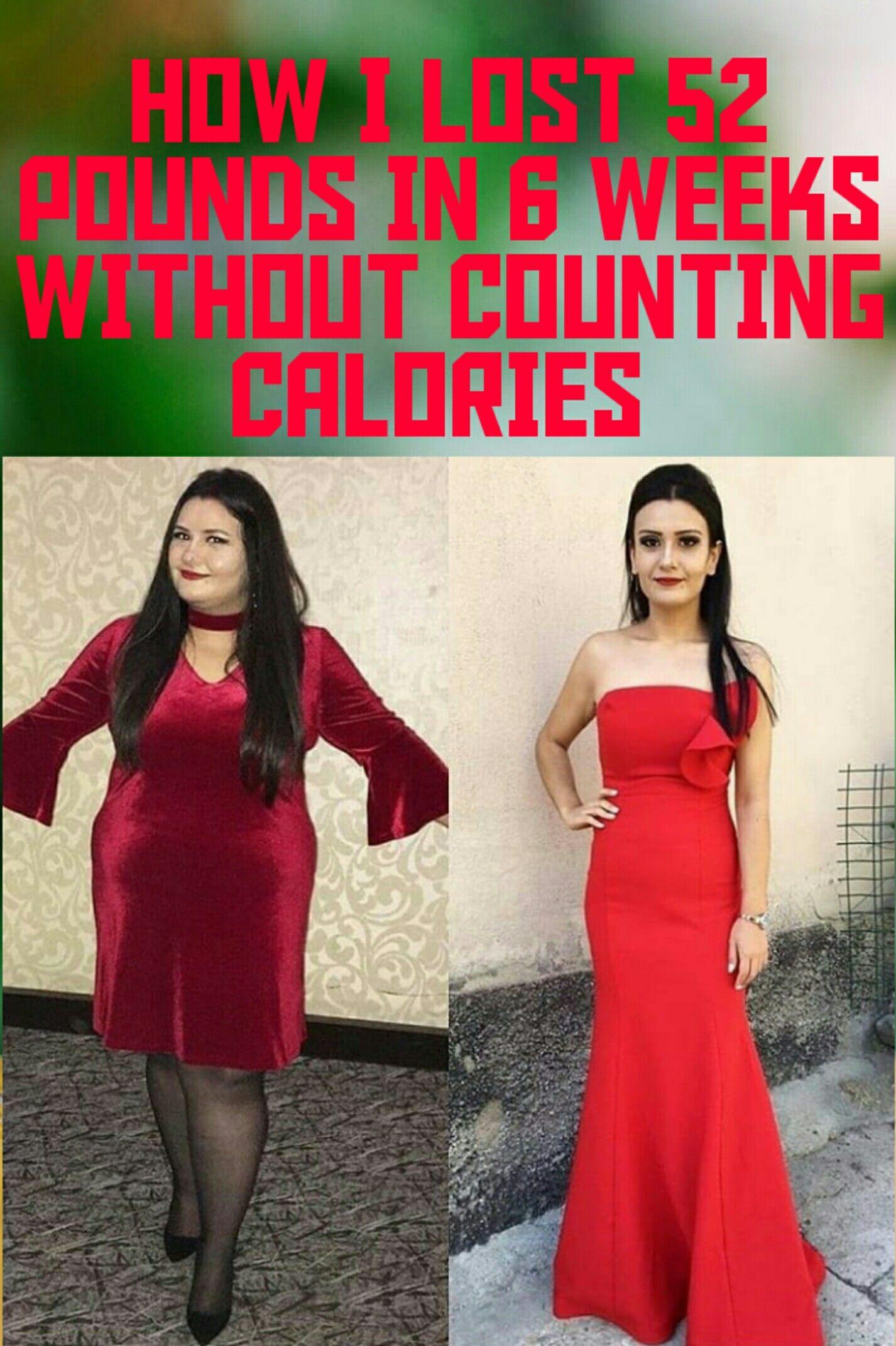 file de șold pierdere în greutate