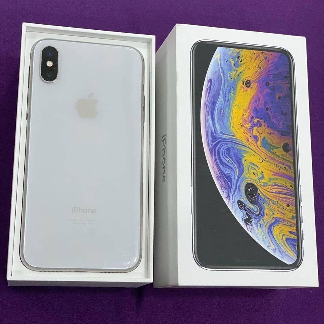 للبيع ايفونx السعة 256gb اللون ابيض النظافة ١٠٠ ١٠٠ السعر ١٨٠ الجهاز مع جميع الملحقات والكارتون لتواصل 36287421 Bahrain In 2020 Iphone Electronic Products Phone