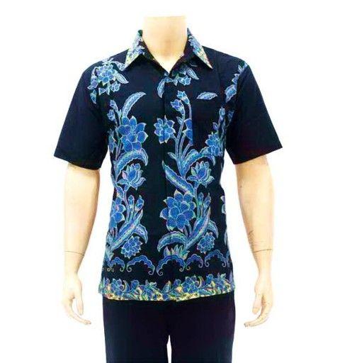 Batik Pria Fashion: Fashion, Skirt Fashion, Boho Work
