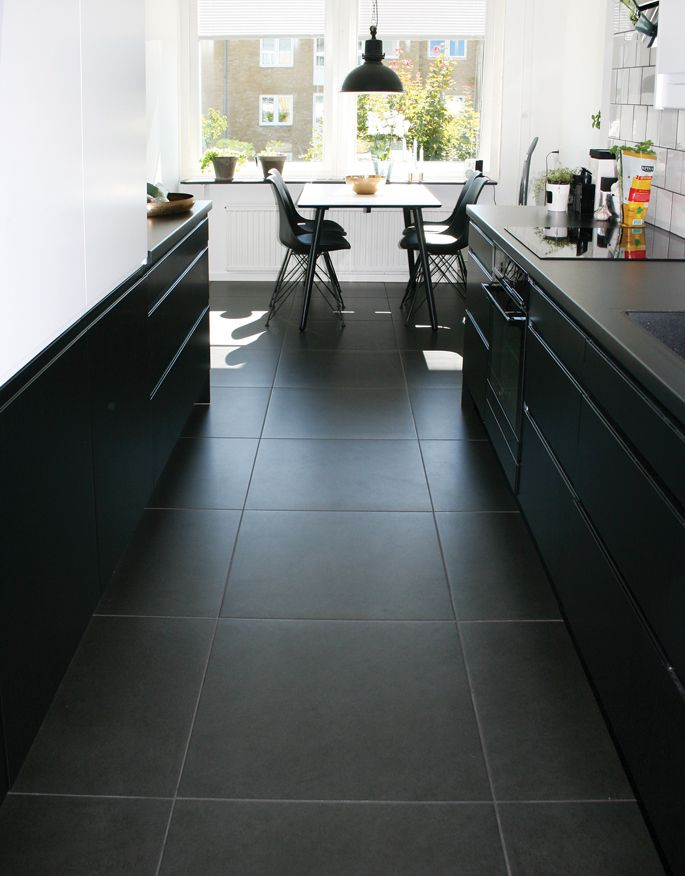 60x60 fliser Serie Barc. Flise i 60x60 cm | Fliser i køkke| Pinterest | Tiles 60x60 fliser
