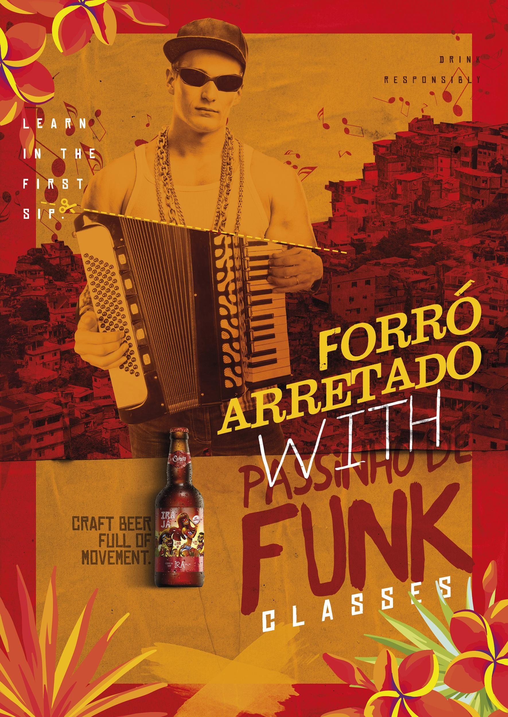 FORRO DO GRATUITO DOWNLOAD ARRETADOS CD