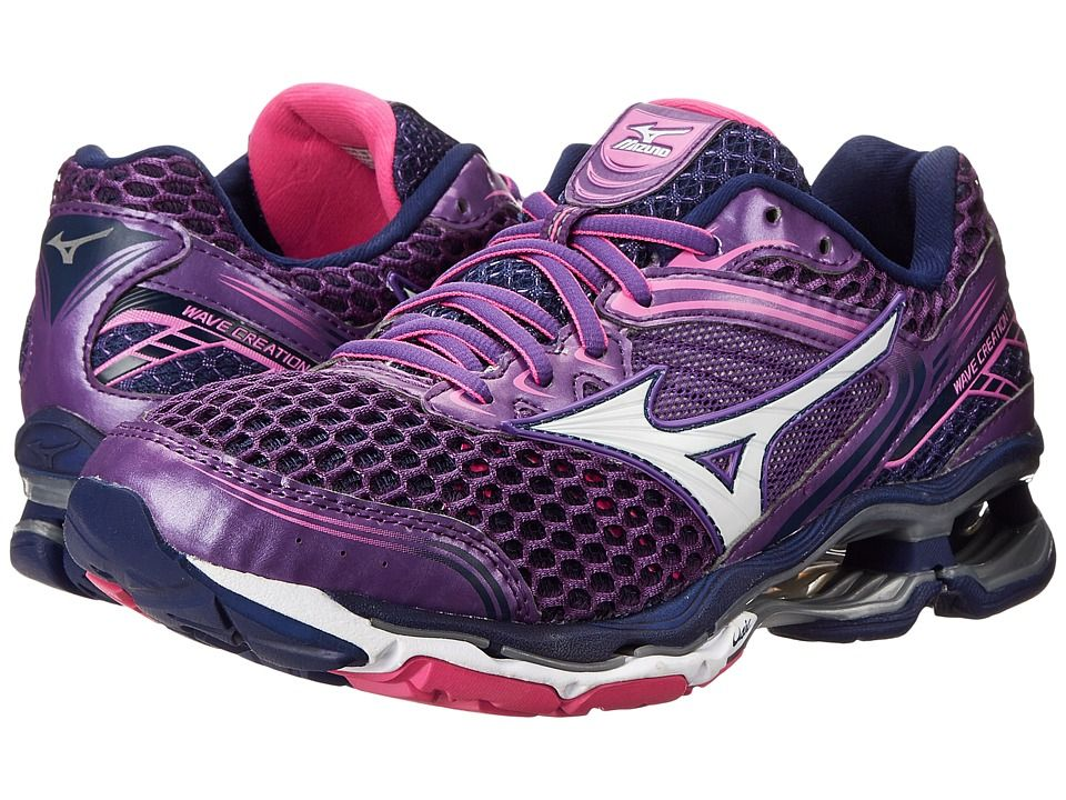 watch 36af0 82b5b best running shoes supination | Run! | Shoes, Running shoes ...