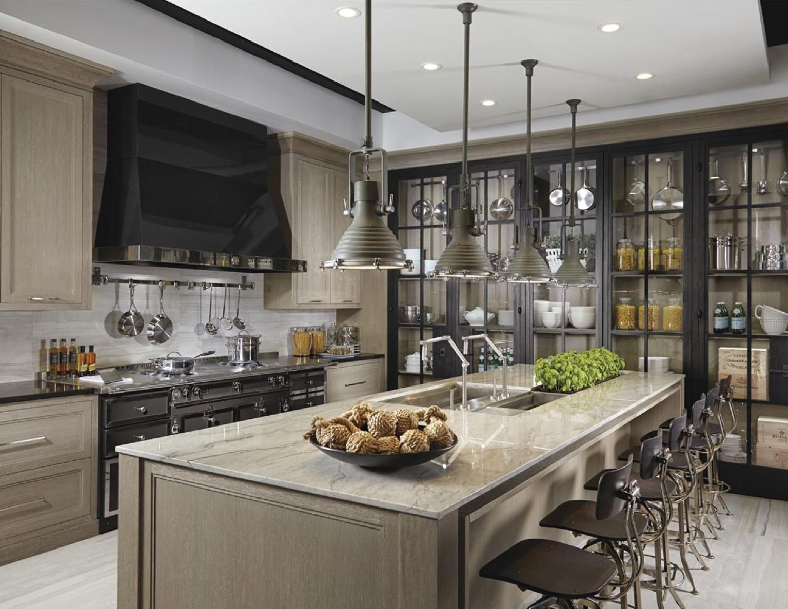 custom kitchen lighting. Custom Kitchen Lighting Home. House · Home