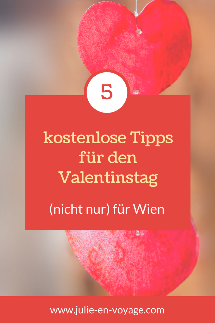 Die beliebteste Single-Seite für Wiener Singles