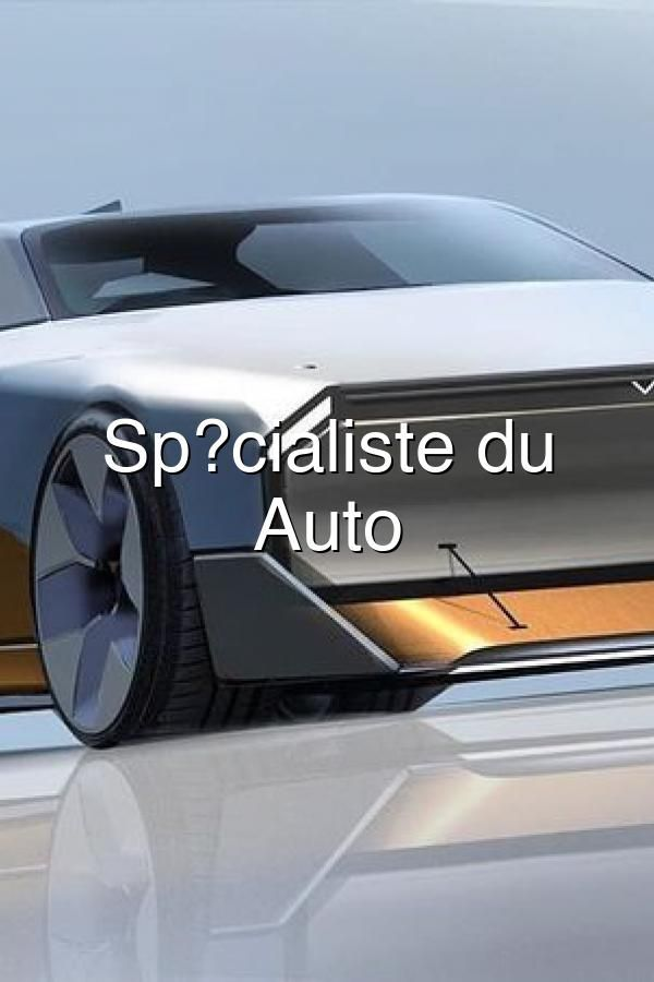 cardesignworld car design voiture de luxe voitures de luxe tuning automobile automobiles futur concept car design voiture
