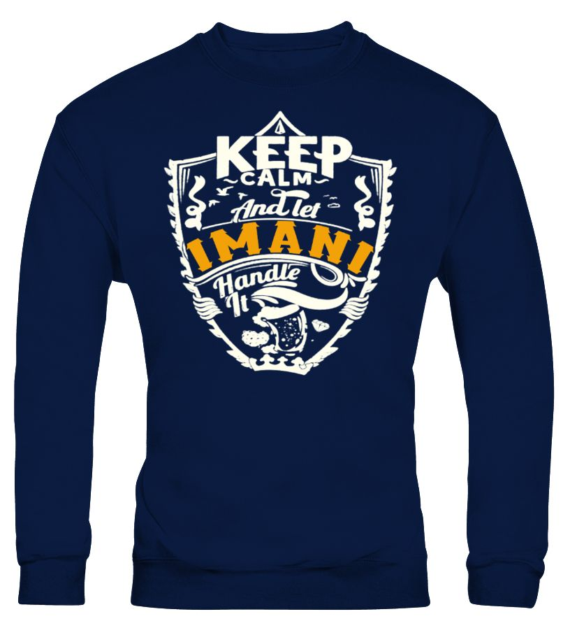 IMANI   => Check out this shirt by clicking the image, have fun :) Please tag, repin & share with your friends who would love it. #football #footballshirt #footballquotes #hoodie #ideas #image #photo #shirt #tshirt #sweatshirt #tee #gift #perfectgift #birthday #Christmas